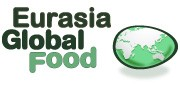 Eurasia Global Food | Singapore Fresh Meat & Processed Food Company